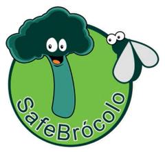 SafeBrocolo